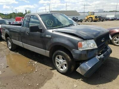 $1180.85 • Buy Automatic Transmission 8-280 4.6L 4R70E 144K Miles Fits 04-05 FORD F150 971029