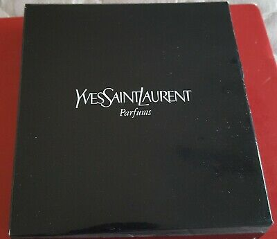 Yvesaintlaurent Handbag Mirror New  • 3£