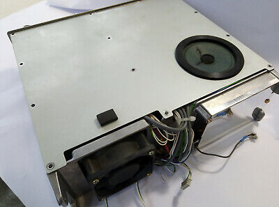 Yaesu FT-847 Chassis, Boards (No Front Panel)  Spares Or Repair • 37£