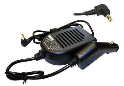 £32.57 • Buy Lenovo PA-1900-05 Compatibele Laptop-voeding DC-adapter Autolader