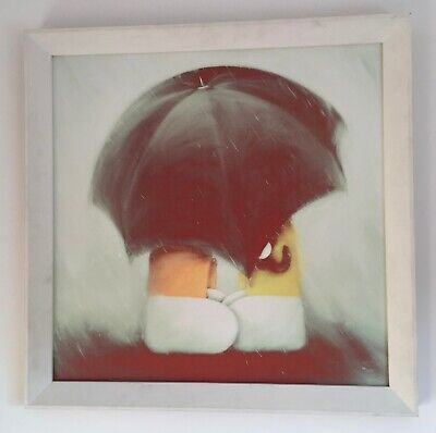 Doug Hyde - 'You Are My Sunshine' Signed Limited Edition Artists Proof 38/50 COA • 315£
