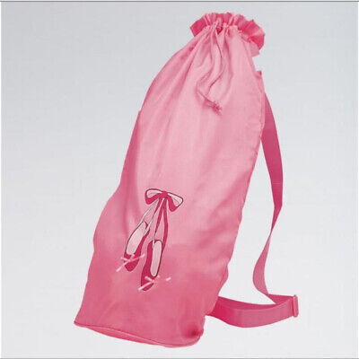 Pink Romantic Tutu Bag/Carrier BNIP • 3£