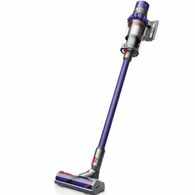 AU979 • Buy Dyson 286273-01 V10 Animal+ Cordless Vacuum Cleaner With Attachments - Purple