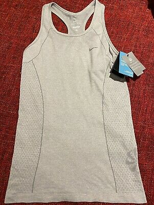 Ladies Adidas Sports Top, Gym, Running, Yoga Size S • 3.50£