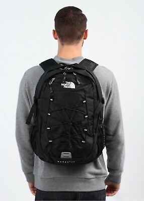 The North Face Borealis Backpack   Supreme GORE-TEX  Purple Label Steep Tech NSW • 31£