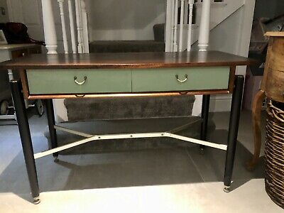 G Plan E Gomme Sideboard • 395£