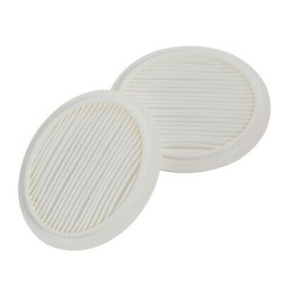 Trend STEALTH/1 Air Stealth Mask P3 Replacement Filter Twin Pack • 12.90£