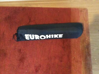 Eurohike 220 2-man Tent - 2 Person Tent - Complete • 9.99£