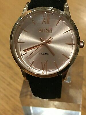 Anaii Ladies Watch • 10£
