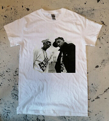 £15.99 • Buy Public Enemy Rap-hip-hop Customised Printed T Shirt, S - Xxl Available