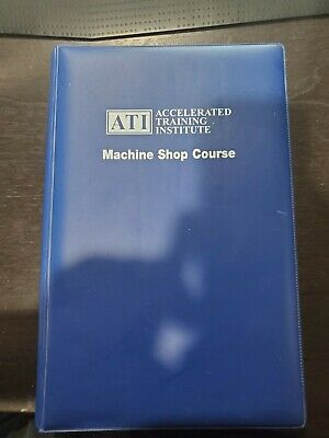 $1250 • Buy Machine Shop And Welding Course DVD Set - Ideal For Gunsmithing Shops/light Mfg!