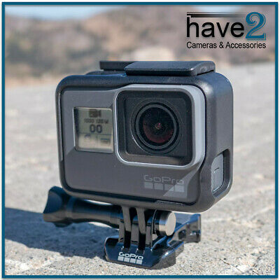 AU195 • Buy GoPro HERO7 White Action Camera - Excellent Condition, Awesome Made Easy