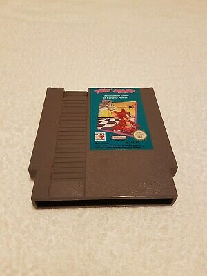 £10.99 • Buy Tom & Jerry For Nintendo NES Cartridge Only