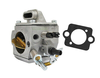Carburetor Fits STIHL 029 039 044 046 MS290 MS310 MS390 MS440 MS460 Chainsaw • 19.99£