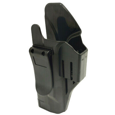 AU19.95 • Buy Plastic Holster For SKD G18 Gel Blaster Toy Toy Glock 18 Upgrade Accessories NEW
