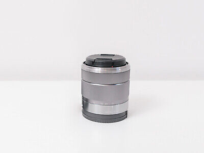 AU188 • Buy Sony 18-55mm F3.5-5.6 OSS E Lens For A6300 A6400 A6500... Etc Cameras