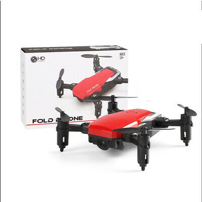 AU671 • Buy DJI Mavic Air Quadcopter Stand-alone Drone-Red