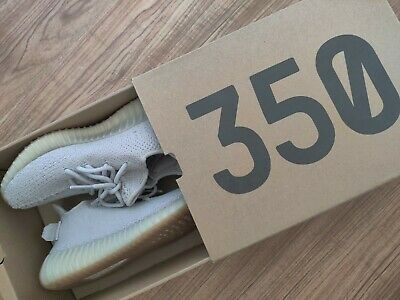 $ CDN604.96 • Buy Adidas YEEZY Boost 350 V2, Men's 5.5, Sesame