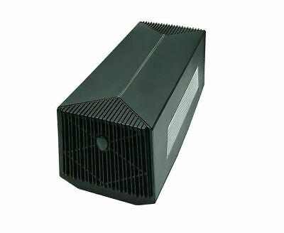 $ CDN151.44 • Buy USED Dell Alienware Graphics Amplifier 4C06C 9R7XN 2KXY4 For 13 15 17 R2