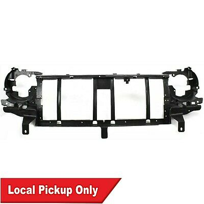 $44.70 • Buy New Header Panel For 2002-2004 Jeep Liberty CH1220118 55155800AF