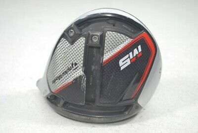 $ CDN267.51 • Buy  TaylorMade M5 10.5* Driver Head Only #103829
