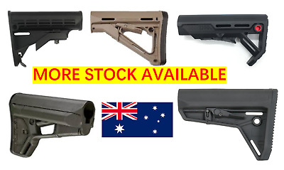 AU69 • Buy Total Gel Blasters Stock Gel Blasters Spare Parts Stock