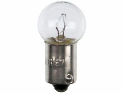 $13.65 • Buy For 1965-1968 Jeep M151 Instrument Panel Light Bulb Wagner 53246QG 1966 1967