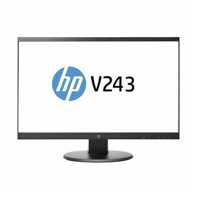 AU499 • Buy HP ENVY 27S 27  4K 3840x2160 UHD 16:9 GRADE A