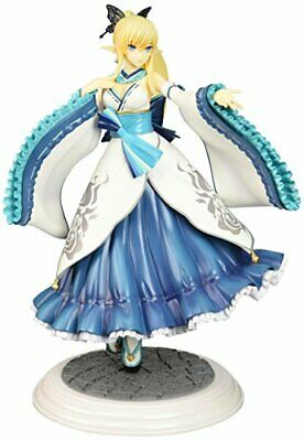$ CDN192.98 • Buy Shining Resonance Kirika Towa Alma Statue