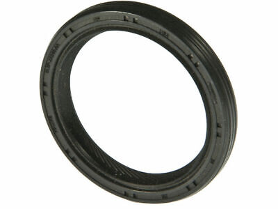 $23.37 • Buy For 2002-2003 Audi S6 Torque Converter Seal 96852WY