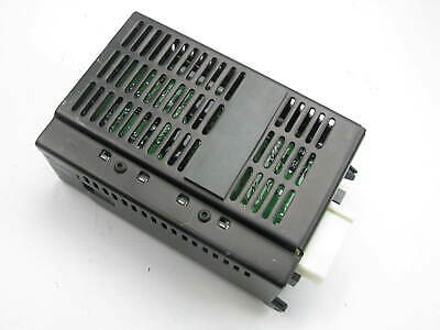 $174.91 • Buy New Out Of Box S61006 Lighting Control Module For 03-04 Ford Crown Victoria