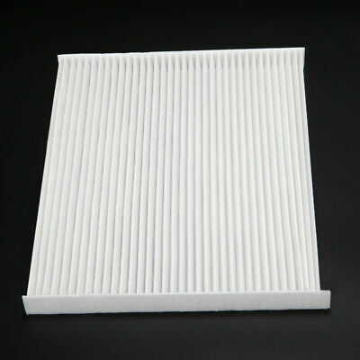 AU9.68 • Buy Car Auto Cabin Air Conditioner Filters Replacement For Elantra 1.8L 2007-2016