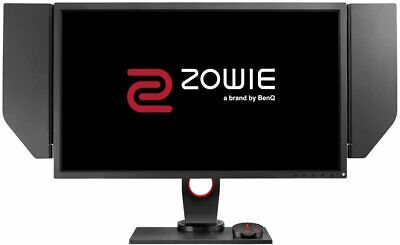 AU959 • Buy BenQ ZOWIE XL2746S 27  240Hz Full HD 1ms FreeSync Gaming Monitor