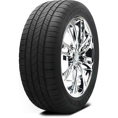 $460 • Buy GOODYEAR Eagle LS P255/65R16 106S  (Quantity Of 4)