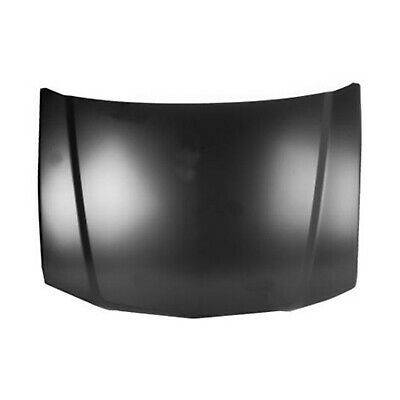 $278.95 • Buy Hood Panel Fits 2003-2006 Chevrolet Avalanche 88944302