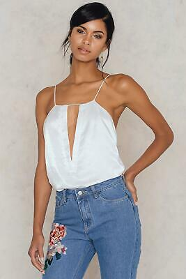 AU40 • Buy Finders Keepers - Size XS - NEW WITH TAGS - Khalo Cloud Cami RRP119