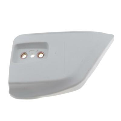 Side Cover Clutch Cover For STIHL MS251 Chainsaw Parts Number#1143 648 0401c • 6.49£