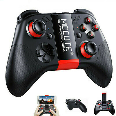 AU24.22 • Buy Wireless Controller Bluetooth Gamepad For Xbox One And Microsoft Windows 10 PC