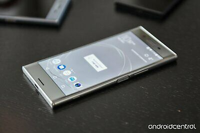 AU255.04 • Buy New *UNOPENDED* Sony Xperia XZ Premium G8141 64GB GLOBAL Unlocked Smartphone