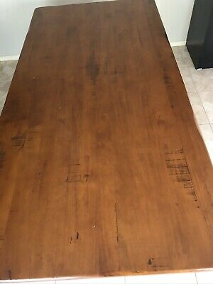 AU522 • Buy Dining Tables And Chairs