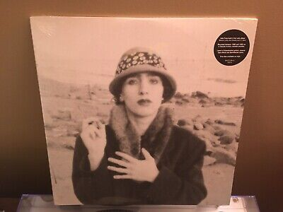£65.59 • Buy JOHN FRUSCIANTE Niandra LaDes And Usually Just A T-Shirt VINYL 2xLP Sealed