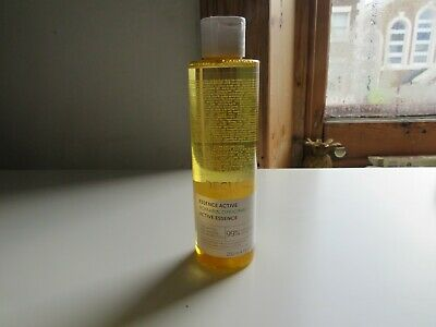 Decleor Essence Active Romarin Officinal Active Essence 200ml New & Sealed • 22£