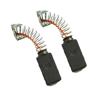 $10.99 • Buy Porter Cable 2 Pack Of Genuine OEM Replacement Brushes # N030459-2PK