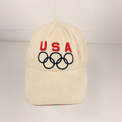 Colorful products Funny Team Gb London Olympics Trucker Hat