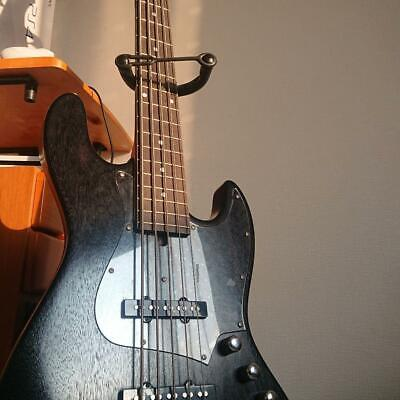 $ CDN1233.43 • Buy BACCHUS 5-STRING Electric Bass Perfect Packing From Japan
