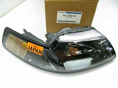 $249.95 • Buy JAPAN EXPORT ONLY - OEM Ford 3R3Z-13008-BA Right Passenger Headlight Head Lamp