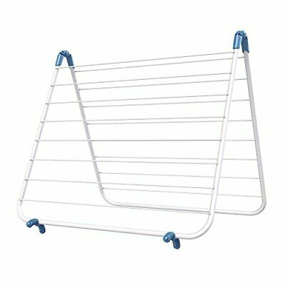 Minky Over Bath Indoor Airer With 9.5 M Drying Space, Metal • 23.05£