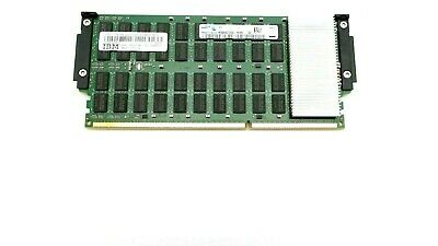 $250 • Buy IBM 00LP777 16GB CDIMM DDR3 Memory **Free Shipping**