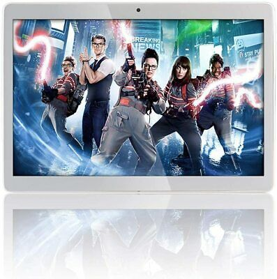9.6  Fusion5 4G Tablet PC - (Android 8.1 Oreo, Google Certified, Dual SIM, Dual) • 128.99£