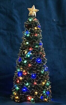 £3.50 • Buy Knitted Christmas Tree Patterns
